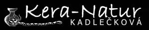 Logo_KeraNatur