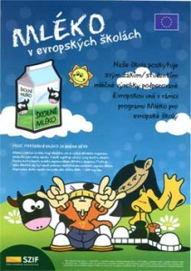 Plakat-EU