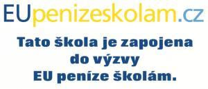 eu_penize_skolam-685x295