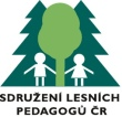 logo_slp_cr